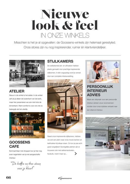 Magazine NL - interieur magazine - Pagina 66-67